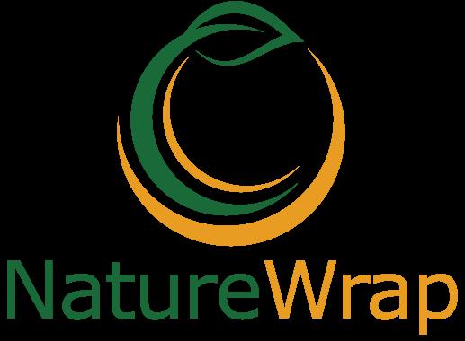 NatureWrap Logo